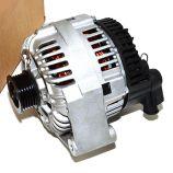 Alternator Assembly A133/105 - TD6