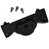 ABS Modulator Repair Kit - Discovery 2