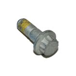 Rear Brake Caliper Bolt - M12 x 35mm