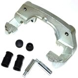 Front Caliper Carrier - Range Rover L322 (Up To Chassis 5A999999)