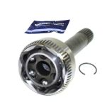 CV Joint - 24 Spline - Defender (LA930456 to 6A999999), Range Rover Classic & Discovery 1