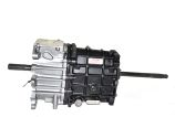 Gearbox R380  - 68A - Reconditioned