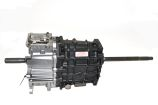 Gearbox R380 - Reconditioned - Discovery 2