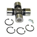 Universal Joint - Defender Front & 90 Rear - 2007 Onwards