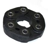 Rear Propshaft Coupling - 300TDi Discovery, Discovery 2 & Range Rover P38