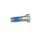 Swivel Housing To Axle Bolt - M10 - Double Hex - Dowel - Defender, Discovery 1 & Range Rover Classic
