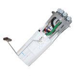 In Tank Fuel Pump - TD5 Defender 90