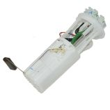 In Tank Fuel Pump And Sender - Discovery 2 - TD5
