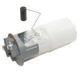 In Tank Fuel Pump - Diesel