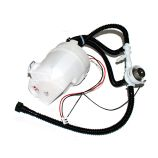 Diesel Fuel Pump Module - For Use With Fuel Fired Heater System