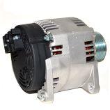 Alternator A127i/100 - 2.5 300TDi