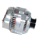 Alternator - K3Am - 90 Amp - Petrol