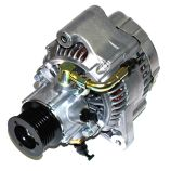 Alternator 105 Amp - From Engine 18N000244