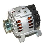 Alternator 120 Amp - Up to 1A999999
