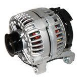 Alternator 150 Amp - From VIN 3A259336